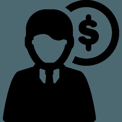 Desición sobre el presupuesto