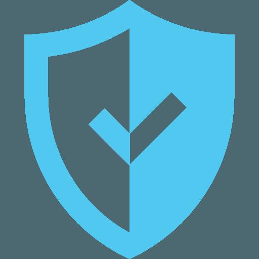 Escudo de Seguridad
