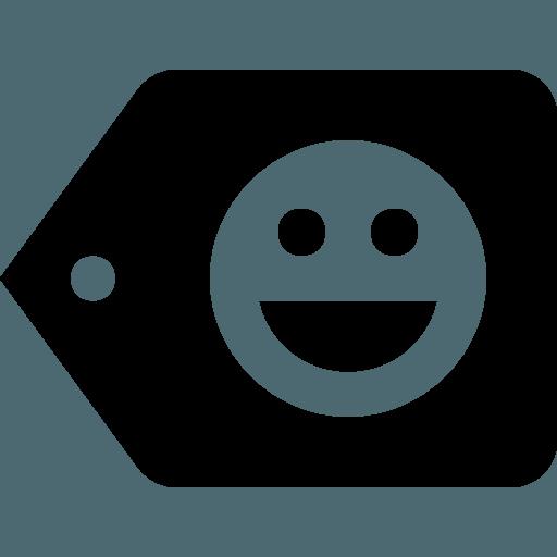 Facturación Electrónica Ayuda