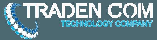 Logo TRADENCOM